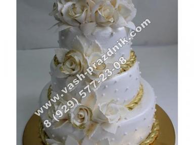 gold-rose-1402080013_huge