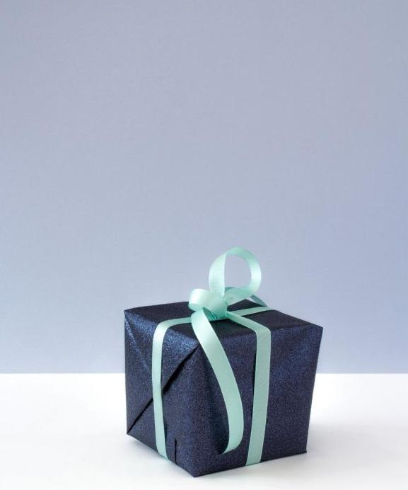 Подарочный сертификат индивидуальный