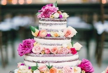 Фото заказ тортов