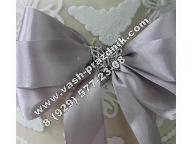 bow-1386098527_huge