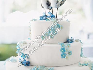 groom-and-bride-1383682251_huge