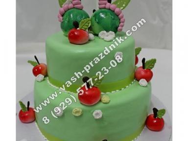 heavenly-apple-1393785646_huge