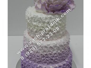 inspiration-1411499153_huge