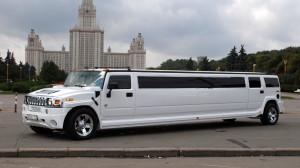Машина на свадьбу Мытищи, Королев