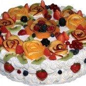 tort-samocvet
