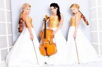 strunnoe-trio-eyforiya--92da-1378631662206420-1-big