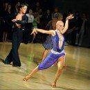 Профессиональные танцоры Москва