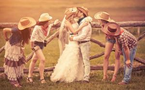 Фотограф на свадьбу в Железнодорожном