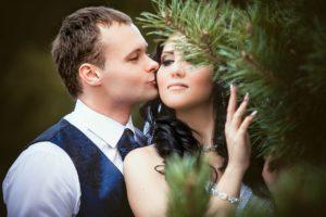 фотограф на свадьбу Люберцы