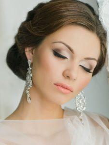 свадебный стилист в Зеленограде